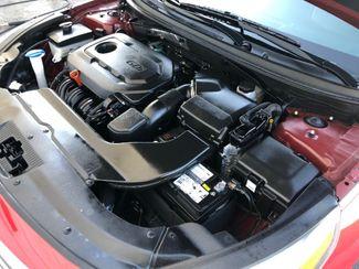 2015 Hyundai Sonata 2.4L SE LINDON, UT 39