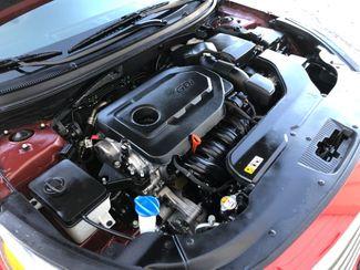 2015 Hyundai Sonata 2.4L SE LINDON, UT 40