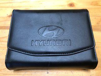 2015 Hyundai Sonata 2.4L SE LINDON, UT 41