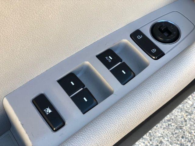 2015 Hyundai Sonata 2.4L SE LINDON, UT 17