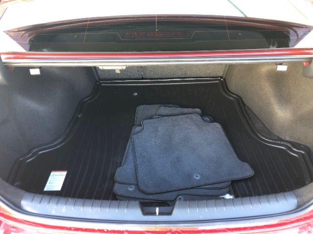 2015 Hyundai Sonata 2.4L SE LINDON, UT 31