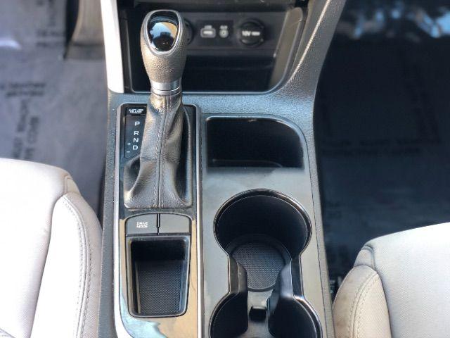 2015 Hyundai Sonata 2.4L SE LINDON, UT 36