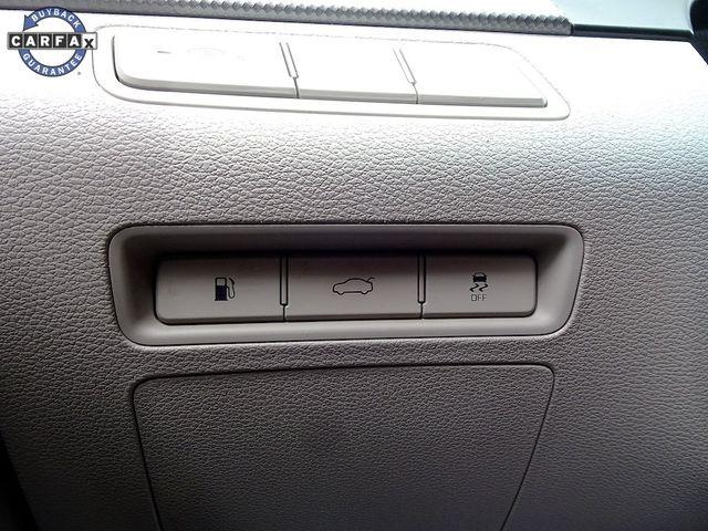 2015 Hyundai Sonata 2.4L SE Madison, NC 17
