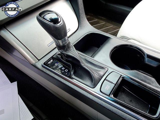 2015 Hyundai Sonata 2.4L SE Madison, NC 20