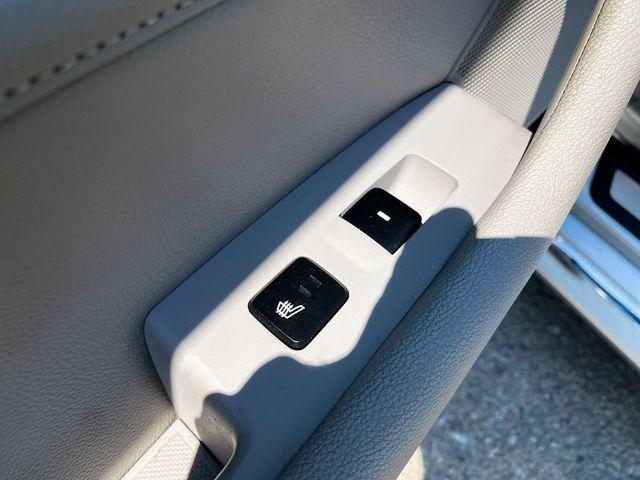 2015 Hyundai Sonata 2.4L Limited Madison, NC 22