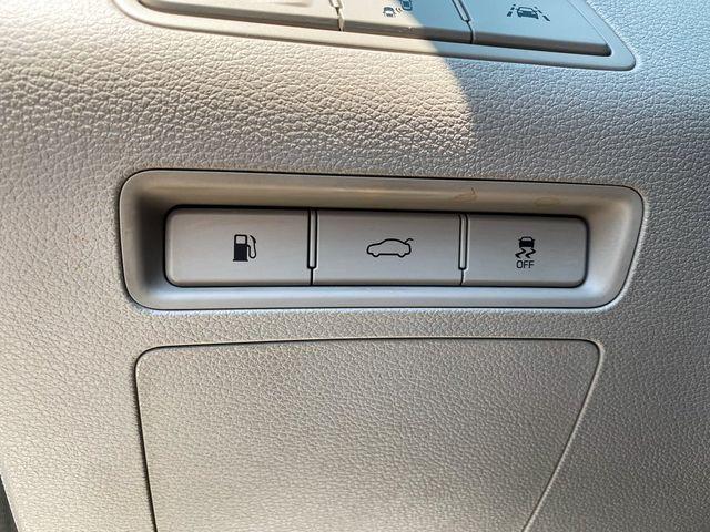 2015 Hyundai Sonata 2.4L Limited Madison, NC 30