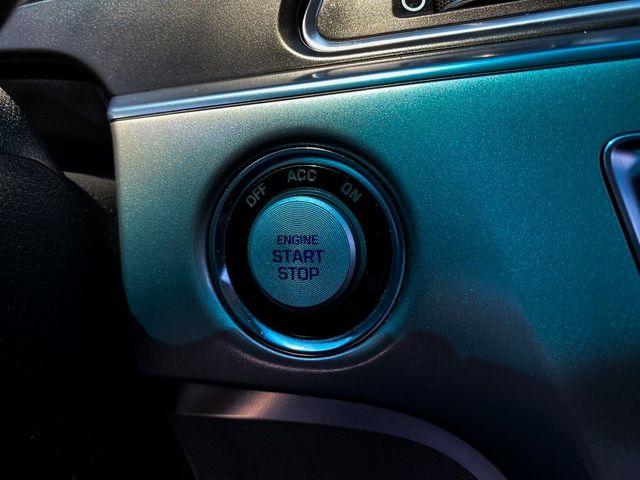 2015 Hyundai Sonata 2.4L Limited Madison, NC 38