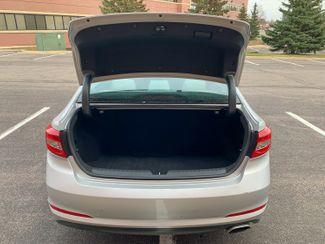 2015 Hyundai Sonata 2.4L SE factory warranty Maple Grove, Minnesota 7