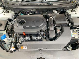 2015 Hyundai Sonata 2.4L SE factory warranty Maple Grove, Minnesota 5