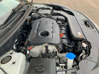 2015 Hyundai Sonata 2.4L SE factory warranty Maple Grove, Minnesota 11
