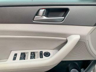 2015 Hyundai Sonata 2.4L SE factory warranty Maple Grove, Minnesota 16