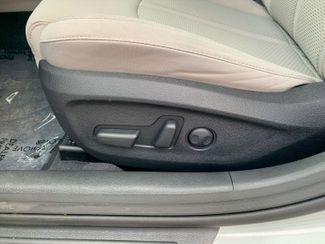 2015 Hyundai Sonata 2.4L SE factory warranty Maple Grove, Minnesota 22