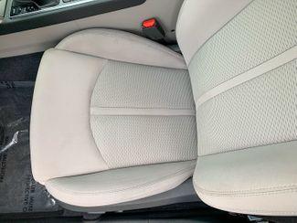 2015 Hyundai Sonata 2.4L SE factory warranty Maple Grove, Minnesota 20