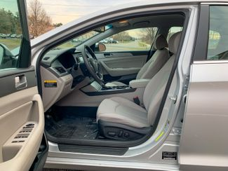 2015 Hyundai Sonata 2.4L SE factory warranty Maple Grove, Minnesota 12