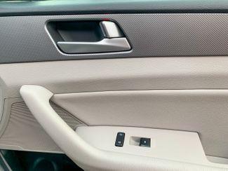 2015 Hyundai Sonata 2.4L SE factory warranty Maple Grove, Minnesota 17