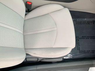 2015 Hyundai Sonata 2.4L SE factory warranty Maple Grove, Minnesota 21