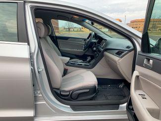 2015 Hyundai Sonata 2.4L SE factory warranty Maple Grove, Minnesota 13