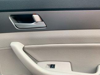 2015 Hyundai Sonata 2.4L SE factory warranty Maple Grove, Minnesota 29