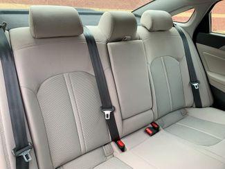2015 Hyundai Sonata 2.4L SE factory warranty Maple Grove, Minnesota 33