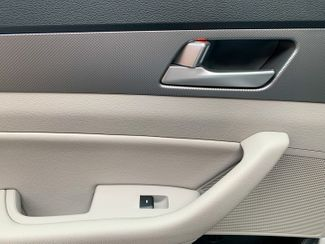 2015 Hyundai Sonata 2.4L SE factory warranty Maple Grove, Minnesota 28