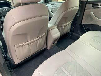 2015 Hyundai Sonata 2.4L SE factory warranty Maple Grove, Minnesota 30