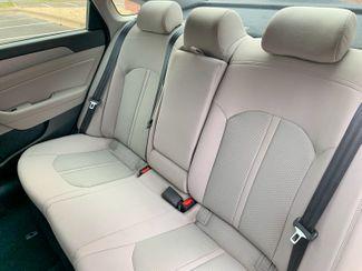 2015 Hyundai Sonata 2.4L SE factory warranty Maple Grove, Minnesota 32