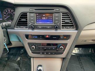 2015 Hyundai Sonata 2.4L SE factory warranty Maple Grove, Minnesota 35