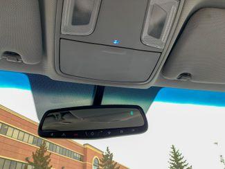 2015 Hyundai Sonata 2.4L SE factory warranty Maple Grove, Minnesota 39