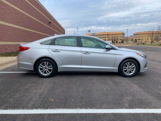 2015 Hyundai Sonata 2.4L SE factory warranty Maple Grove, Minnesota 9