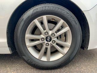 2015 Hyundai Sonata 2.4L SE factory warranty Maple Grove, Minnesota 40