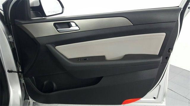 2015 Hyundai Sonata Sport 2.0T in McKinney Texas, 75070