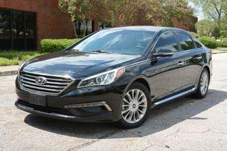 2015 Hyundai Sonata 2.4L Limited in Memphis, Tennessee 38128