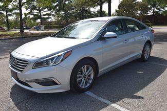 2015 Hyundai Sonata 2.4L SE in Memphis, Tennessee 38128