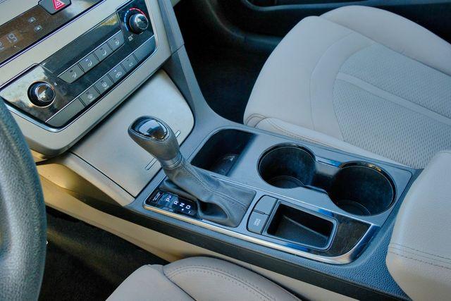 2015 Hyundai Sonata 2.4L SE in Memphis, Tennessee 38115