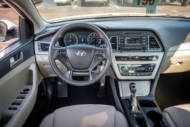 2015 Hyundai Sonata 2.4L SE in Memphis, TN 38115