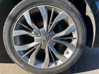 2015 Hyundai Sonata Limited  city Wisconsin  Millennium Motor Sales  in , Wisconsin
