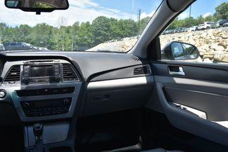2015 Hyundai Sonata 2.4L Sport Naugatuck, Connecticut 14