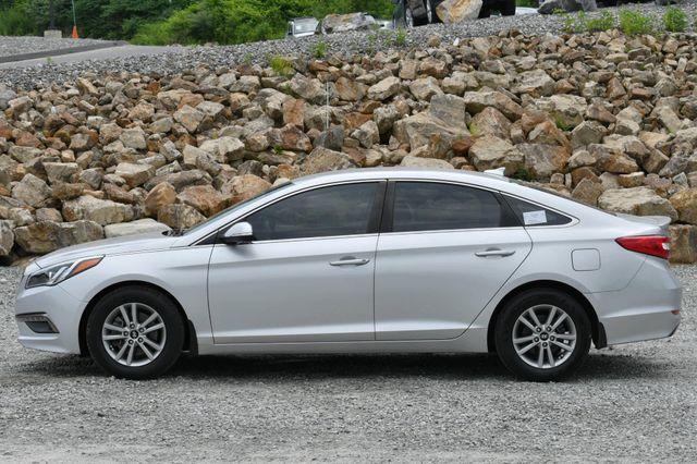 2015 Hyundai Sonata 1.6T Eco Naugatuck, Connecticut 1