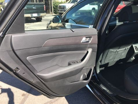 2015 Hyundai Sonata 2.0T Limited | Oklahoma City, OK | Norris Auto Sales (I-40) in Oklahoma City, OK