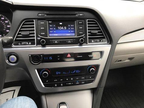 2015 Hyundai Sonata Limited | Oklahoma City, OK | Norris Auto Sales (NW 39th) in Oklahoma City, OK