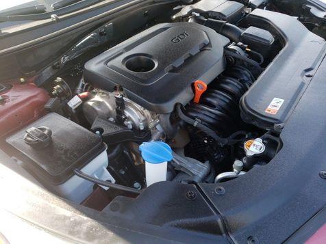 2015 Hyundai Sonata 2.4L Sport | San Luis Obispo, CA | Auto Park Sales & Service in San Luis Obispo, CA