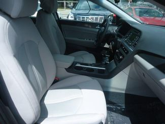 2015 Hyundai Sonata Sport SEFFNER, Florida 18