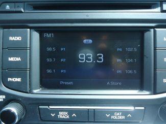 2015 Hyundai Sonata Sport SEFFNER, Florida 31