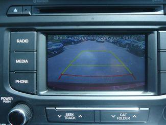 2015 Hyundai Sonata Sport SEFFNER, Florida 32