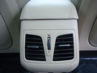2015 Hyundai Sonata Limited PANORAMIC. NAVIGATION SEFFNER, Florida 19