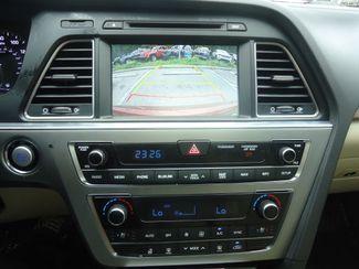 2015 Hyundai Sonata Limited PANORAMIC. NAVIGATION SEFFNER, Florida 2