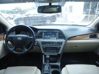 2015 Hyundai Sonata Limited PANORAMIC. NAVIGATION SEFFNER, Florida 20