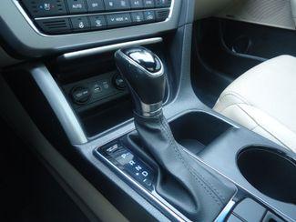 2015 Hyundai Sonata Limited PANORAMIC. NAVIGATION SEFFNER, Florida 25