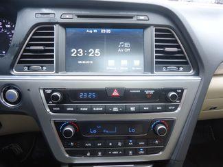 2015 Hyundai Sonata Limited PANORAMIC. NAVIGATION SEFFNER, Florida 26