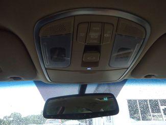 2015 Hyundai Sonata Limited PANORAMIC. NAVIGATION SEFFNER, Florida 29